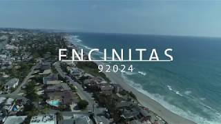 October Market Update - Encinitas 92024