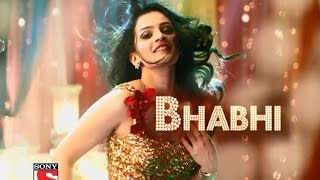 Woh Teri Bhabhi Hai Pagle | Full Song | Starts 18th Jan, 10:30PM