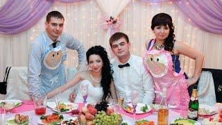 Свадебный банкет(, 2016-03-03T14:44:38.000Z)