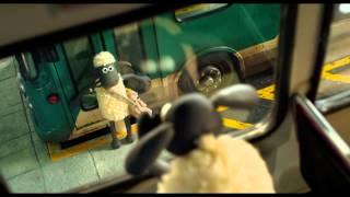 Shaun the Sheep Movie thumbnail