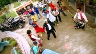 Bhagra Paunde Ne [Full Song] Bhotu Shah Ji Kuttange