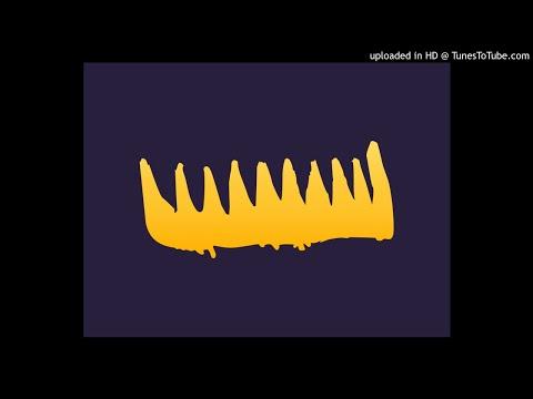 Hello Marcel - Aus Gold mp3