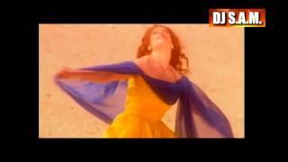 Ehab Tawfik - Old Songs - Ada Elliel - Master I إيهاب توفيق - قديم - عدى الليل - ماستر