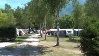 Camping Rosental 1