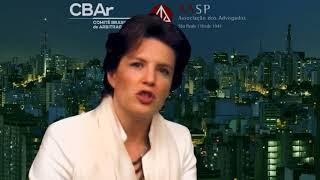Série soft law: Regras da IBA sobre representação das partes: Julie Bédard e Rafael Alves- Parte 7