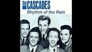 Rhythm Of the Rain - Youth Guys