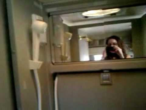 Rialta 2002 bathroom