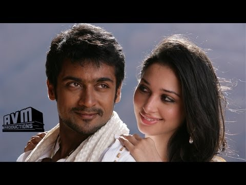 Veed Okkade - Official Telugu Full Movie 1080p HD