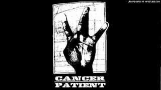 Cancer Patient - Gang bangers Can