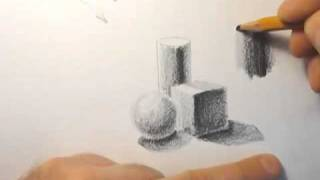 Repeat youtube video учимся штриховать.flv