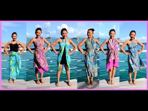 9-ways-to-wrap,wear-a-sarong,-pareo,-convertible-dress!-(iris-impressions)---aprilathena7