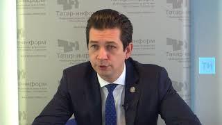 В Татарстане упростили процедуру оформления разрешений на сбросы загрязняющих веществ