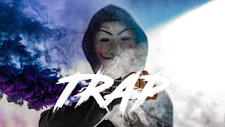 Best Trap Music Mix 2019 Hip Hop 2019 Rap Future Bass Remix 2019 #53
