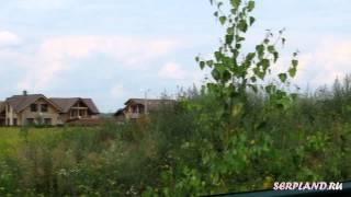 поселок Никольское подворье(, 2013-09-05T19:57:53.000Z)