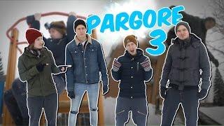 PARGORE 3