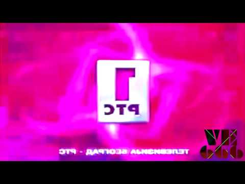 2.0 Not sure what I did to RTS Television Belgrade 1 (2002)