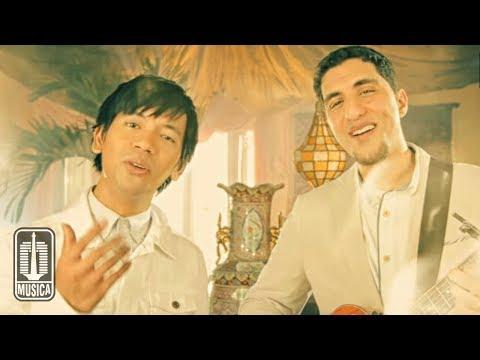 D'MASIV with Raef - Tala'Al Badru (Official Video)