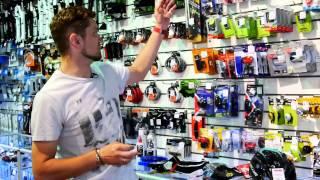 Аксессуары для велосипедов(, 2015-06-13T15:33:24.000Z)