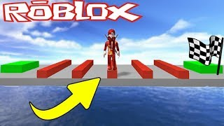 CE JEU DE ROBLOX TRICKED ME WITH TROLLAGES