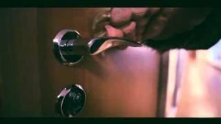 Roque Santeiro Teaser Lobisomem - Canal Viva