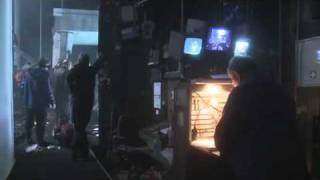 Die Singende Stadt  Trailer   filminformer