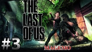 The Last Of Us #3 - En route vers le Capitole [VOSTFR]