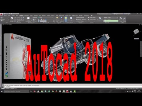 autocad trial version 2017 free download