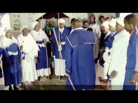 BEST AFRICAN ZION MUSIC - Igamalakho