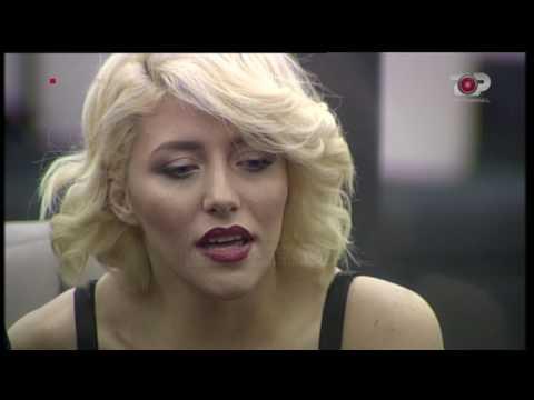 Big Brother Albania 9, 3 Qershor 2017, Pjesa 1 - Reality Show - Top Channel Albania