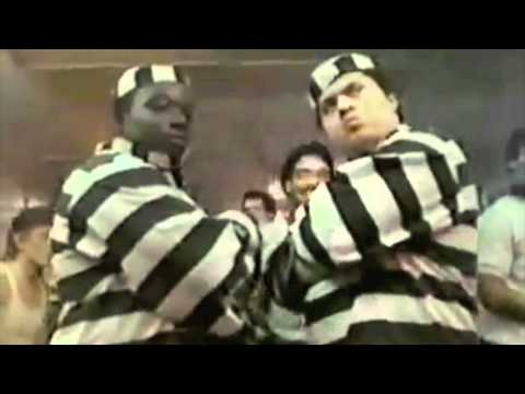 WHERE ARE THEY NOW: THE FAT BOYS / PRINCE MARKIE DEE