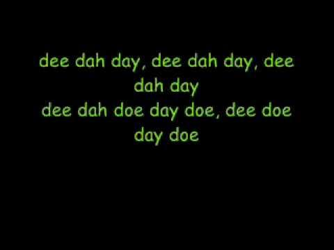 enya-only time lyrics