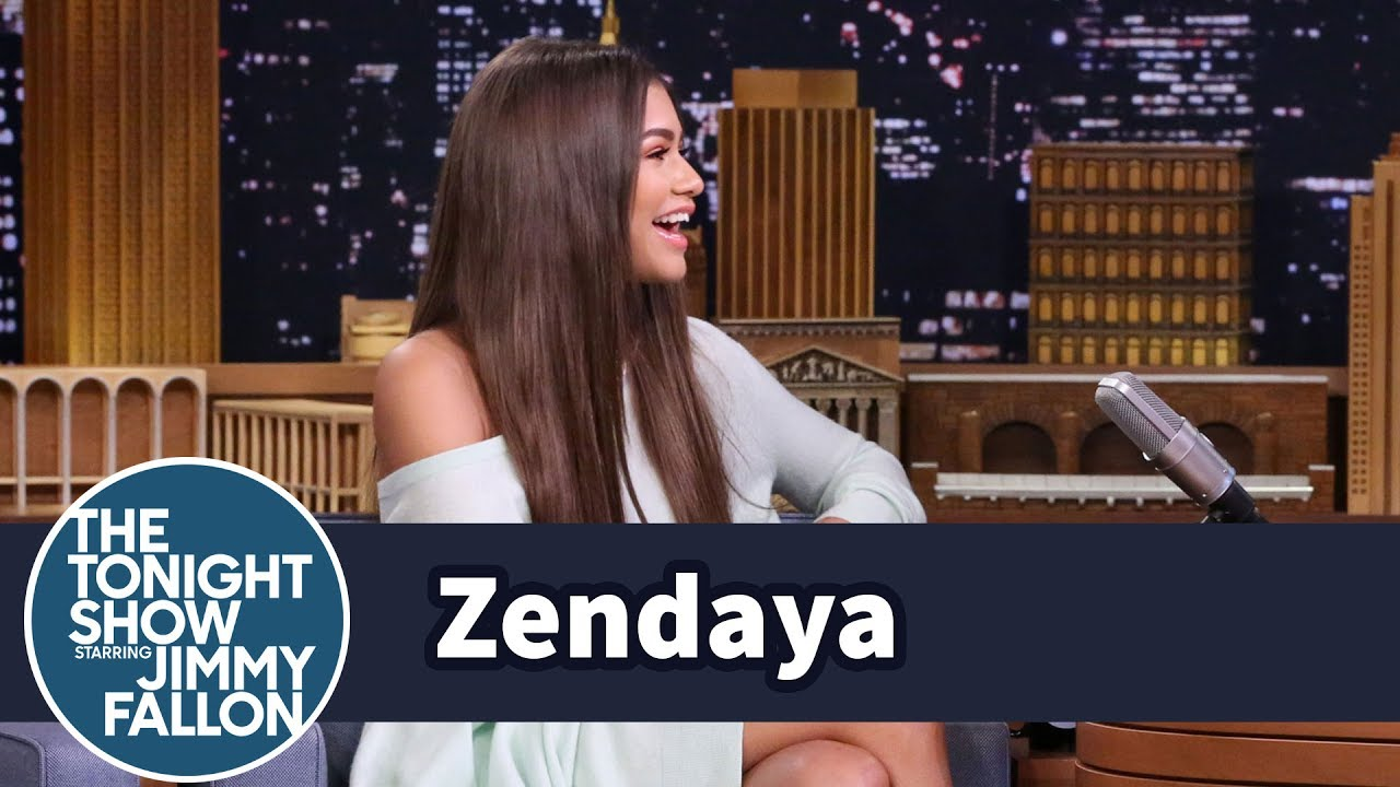 Spider-Man: Far From Home': How Did Tom Holland and Zendaya