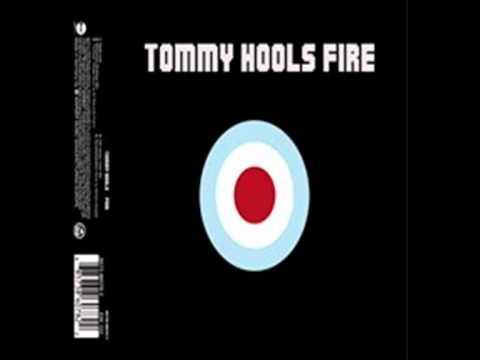 Tommy Hools - Milan