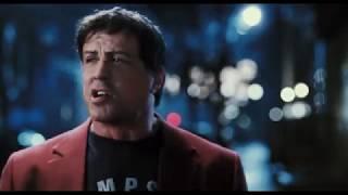 Мотивирующие слова Рокки Бальбоа. Рокки Бальбоа/Rocky Balboa(2006)