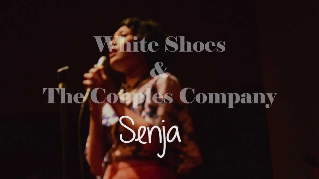 White Shoes And The Couples Company Download