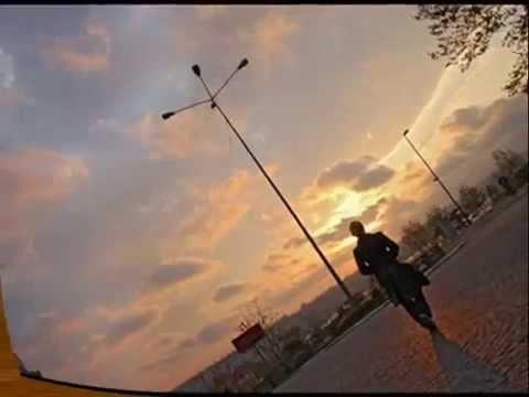 Teoman-İstanbulda Sonbahar ( Sözleriyle birlikte)