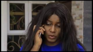 THE SOLOMON SEASON 2 - LATEST 2017 NIGERIAN NOLLYWOOD FAMILY MOVIE