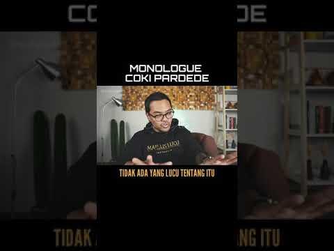 Download LUPA PINNYA COKK @pamancoki