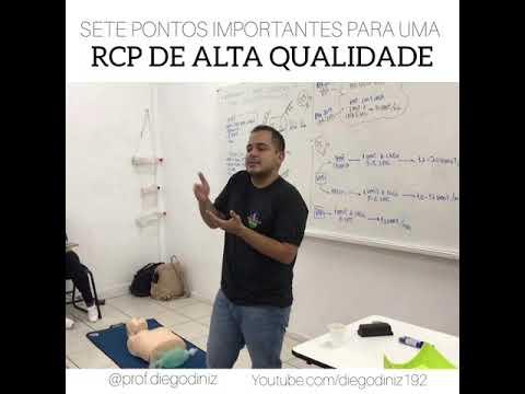 rcp-de-alta-qualidade