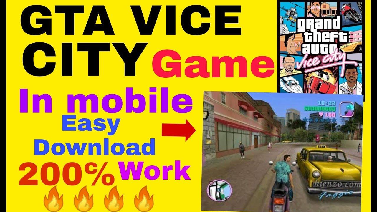 download gta yct appmirror.com
