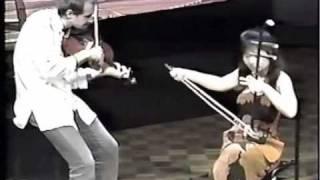 Gilles Apap And Xiao-Li Zhang-King