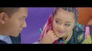 Gimme More ឪក សុគន្ធកញ្ញា | khmer karaoke