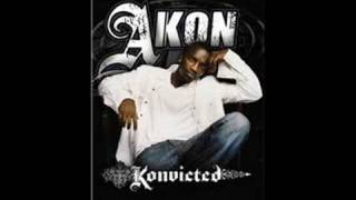Akon - Right Now (Nanana) 2008 belea