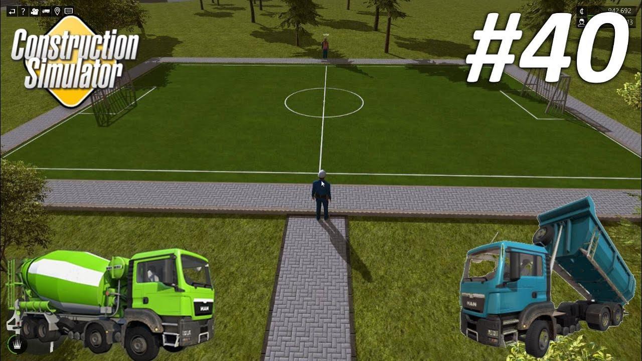 Schiedsrichter Simulator