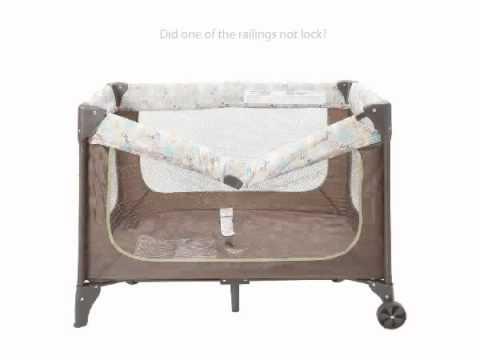 Silk mattress pad reviews