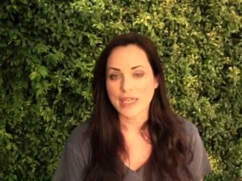 Kristin Minter for CANDi Cats & Dogs International