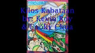 Jam roy download kevin cookie by chua mp3 and