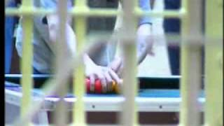 Psychopath - [Part 1] - Psychology - Documentary