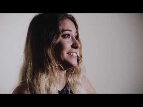 Lauren Daigle - The Story Behind 'Almost Human'