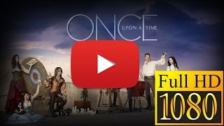 Once Upon A Time Watch Online Free